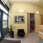 Centrum stomatologiczne AMED