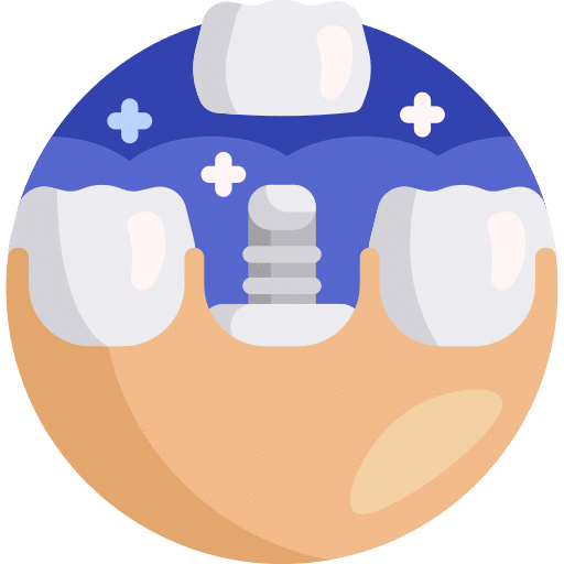 044-implant
