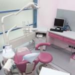 AMED Gabinet stomatologiczny w Krakowie